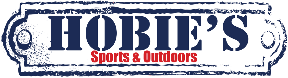 Hobies Outdoor Sports