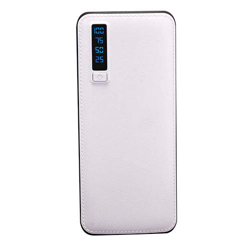 POWER BANK ALAID DE 7500 mAh--CICRG027