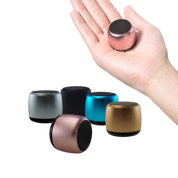 Mini bocina bluetooth---TA29-713