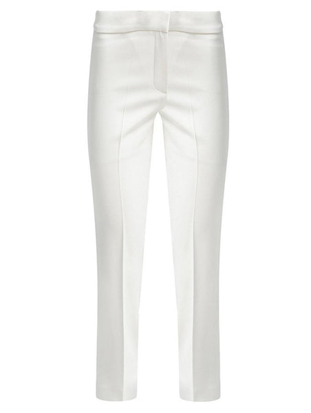 BOOT CUT TROUSERS