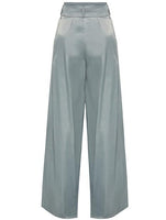 STARWAY PANTS