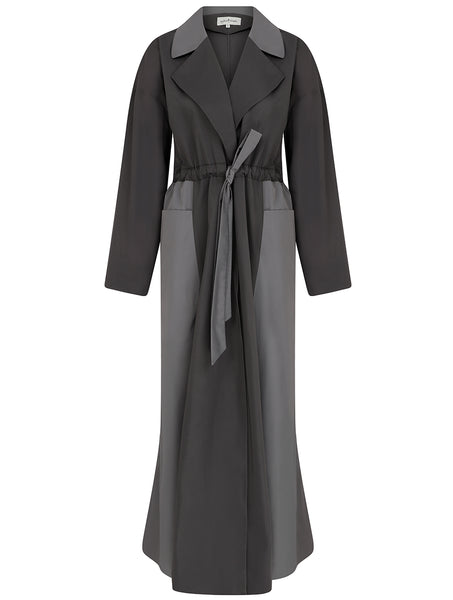 GILDA TRENCH COAT