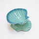 PLATO PAN SEASHELL