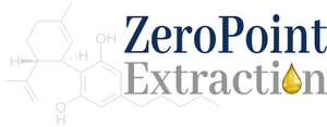 Zero Point Extraction, LLC