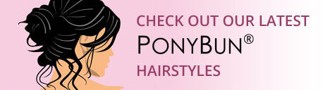 Learn how to assemble your PonyBun