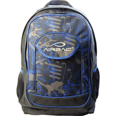 Airbac Backpack
