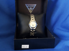 Bethel Guess Women's Watch