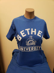 Bethel University Classic T-shirt