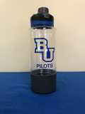 BU Tritan™ Trail Bottle 38oz