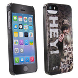 Duck Dynasty iPhone 5s Case