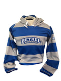 Authentic Rugby Hoodie