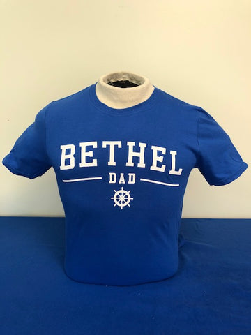 Bethel Dad T-shirt