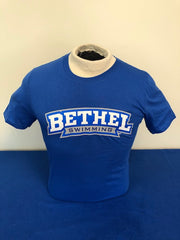 Bethel Swimming T-shirt