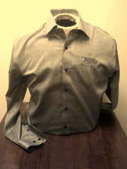 Men's Cutter & Buck Dress Shirt