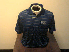 Men's Cutter & Buck DryTech polo
