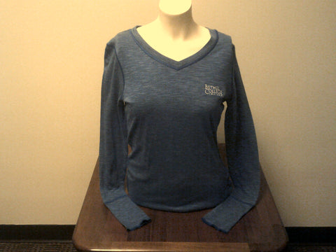 Women's Cutter & Buck Long Sleeve