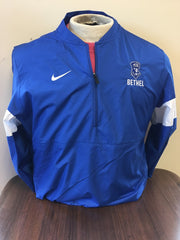 Nike Coach Light Weight Shield Jacket