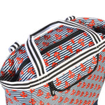 Olympia Cooler Buddy Tote