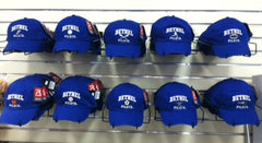 Bethel College Sports Hats