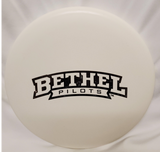Golf Disc Judge Putter