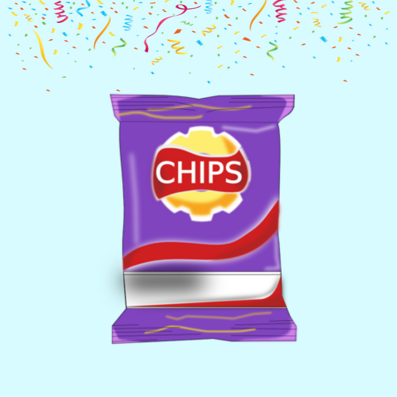 Chip Collection