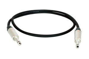 Why Choose a Premium Guitar Cable?