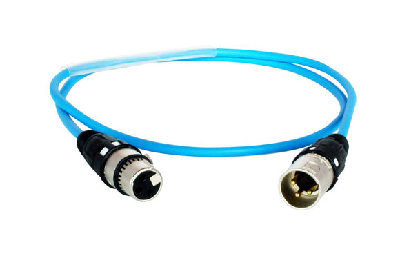 AES/EBU Data Cables