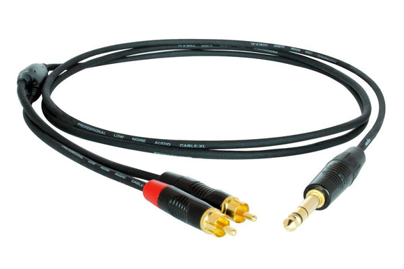 HIN 1S2R Performance Series Insert Cables