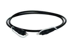 HOO Toslink Optical Cables