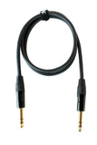 HSS Performance Series Balanced Patch Cables