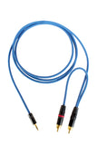 iCable Studio Series Patch Cables
