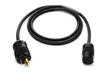 TL3 Twist-Lock Cables