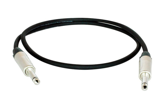 NPP Tour Series Instrument Cables