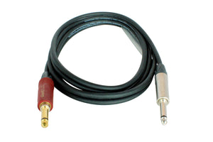 NPP-SILENT Tour Series Silent Instrument Cables