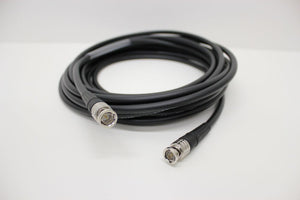VCB 3G-SDI L-5CFW Video Cables