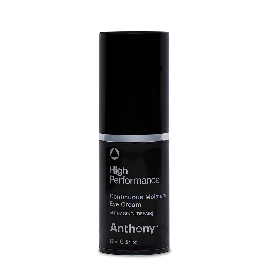 Anthony - High Performance Continuous Moisture Eye Cream