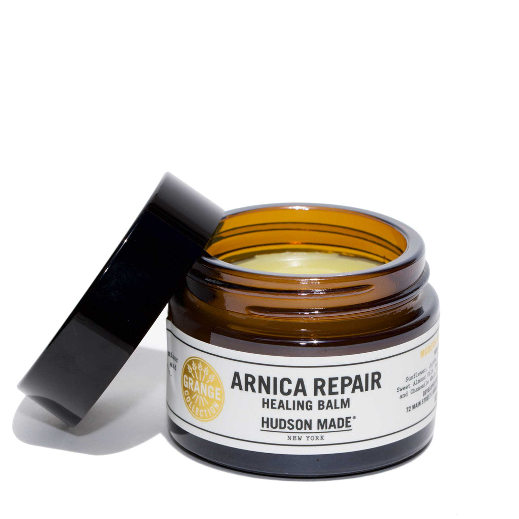 Hudson Made New York - Arnica Repair / Healing Balm