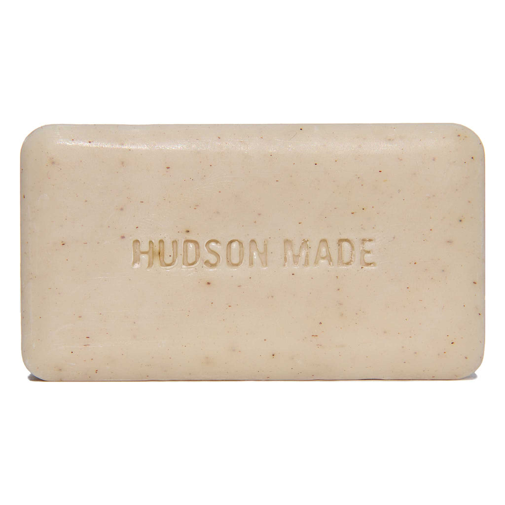 Hudson Made New York - Apothecary Rose Soap