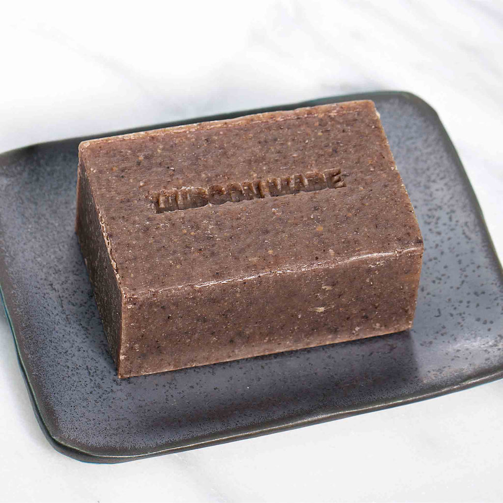 Hudson Made New York - Worker's Soap
