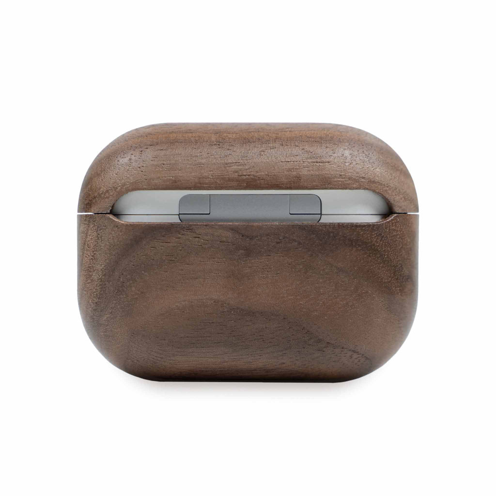 Oakywood - Wooden AirPods Pro Case