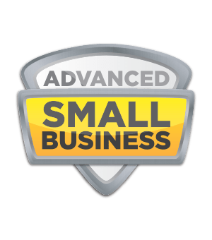 Advanced Small Business