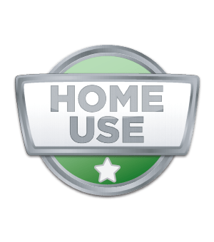 Home Use