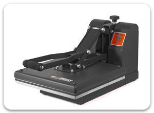 MPress 15x15 Heat Press Machine