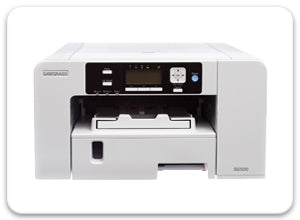 Sawgrass Virtuoso SG500 Printer