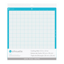 "Silhouette Cameo Light Hold Cutting Mat - 12"" x 12"""