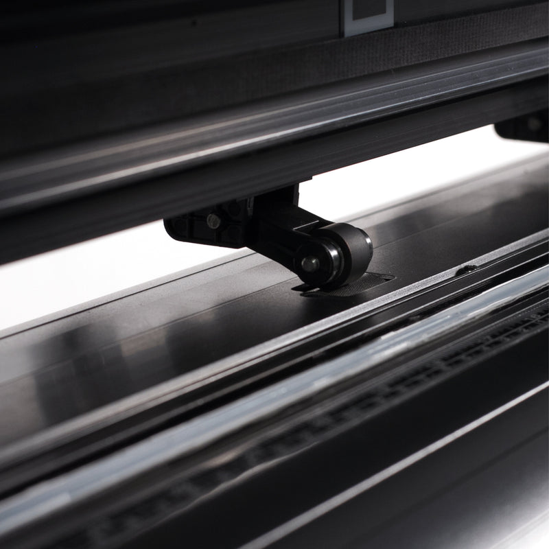 "Vinyl Systems Evo 52"" Cutter Plotter Rollers"