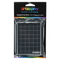 "Artesprix Acrylic Sublimation Stamp Block - 3"" x 3.875"""