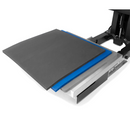 Heat Press Replacement Silicone Pad
