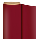 "Siser Easyweed Heat Transfer Vinyl - 15"" x 5 Yards : Burgundy"