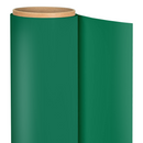 "Siser Easyweed Heat Transfer Vinyl - 15"" x 5 Yards : Cadette Green"